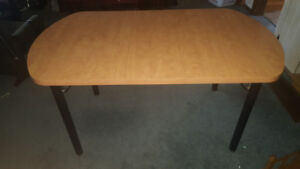 Table - need gone ASAP