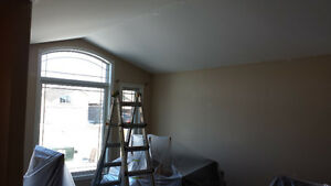 Professional Painting & Decorating Services Kingston Kingston Area image 6