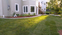 Cook's Construction & Yard Clean Up