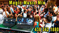 Best DJ  - DJ SERVICE from $250 Corporate event, PARTY ..