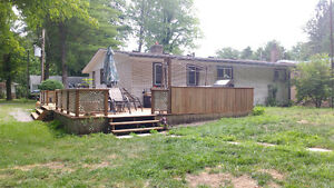 Nice cottage in Turkey Point, get fun with your family & friends