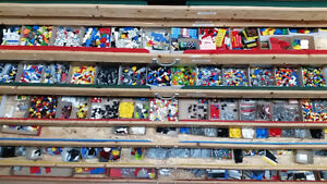 BRIQUES TOYS JOUETS boutique spécialisé LEGO achat/vente/échange Québec City Québec image 9