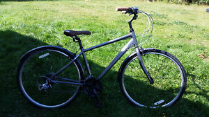 Norco City Glide-BRAND NEW