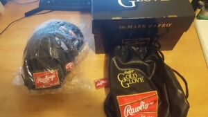 Rawlings Gold Glove RGG2002 11.5 inch Infielder glove (NEW)