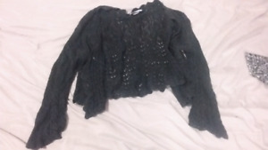 Women's clothing for sell