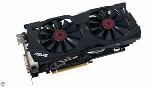 Want! GTX 970, GTX  980,GTX 1060,GTX 1070 willing to trade/cash
