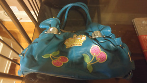 Mint Condition Purse!!!