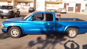 1999 Dodge Pickup Cert and E tested (incl $3500 stereo system)