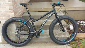 Norco Bigfoot Fatbike