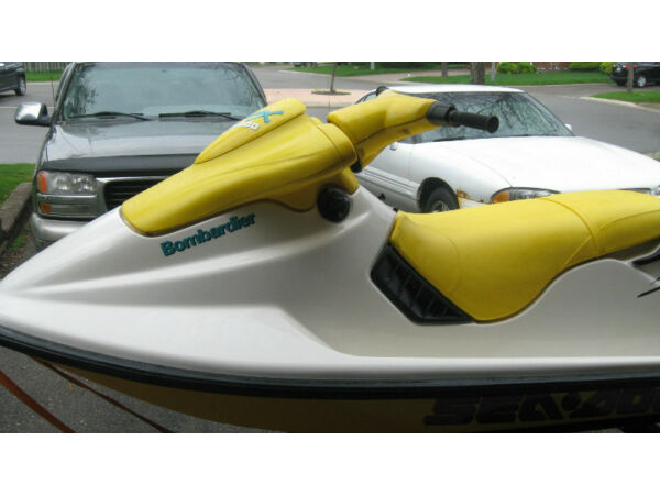 96 seadoo spx wiring diagram 96 seadoo gs wiring diagram