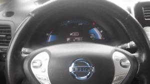 Auto leaf 2014 sl