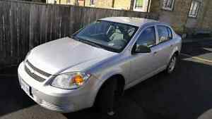 Chevrolet cobalt Ls for sell  London Ontario image 3