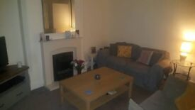 Double room to let in Basford furnished/unfurnished