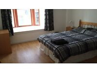 3 BED FLAT IN TAIN