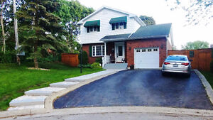 53 Stormont Ave, Kingston - Brought to you by 1% Realty