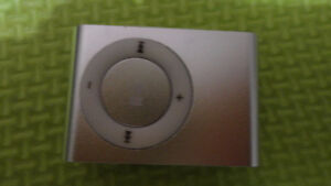 BRAND NEW MP3/MP4 PLAYER USE UP 32GB MICRO SD Windsor Region Ontario image 1