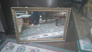 "Mirror40 "" X  28""  for sale London Ontario image 3"