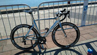 giant propel advanced.. valeur de 4800$$