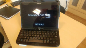 Samsung Note 10.1 Edition 2014