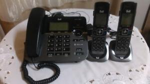 Téléphone Bell / Bell Telephone