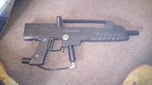 SP8 for sale works mint