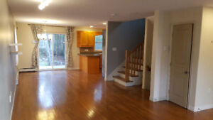 House for rent in Beautiful Bedford neighborhood available Dec 1