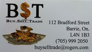 We buy your unwanted gold and silver bullion coins we buy it all