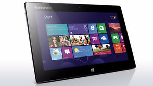 Looking for tablet computer