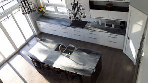 Design and Install Ikea Kitchens and More!