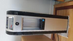 Refroidisseur a eau