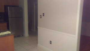 Painters available Quality Work Reasonable Price