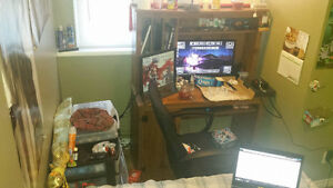 Room for Rent close to Loyalist (Must be a Student) Belleville Belleville Area image 5