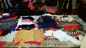 New summer  clothes wholesale