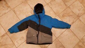 Ripzone Boys Jacket size M