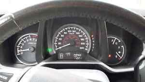 2010 Honda Ridgeline  London Ontario image 7