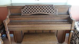Piano Kawai Saguenay Saguenay-Lac-Saint-Jean image 3