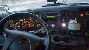 Freightliner Cascadia DD15 Regina Regina Area image 10