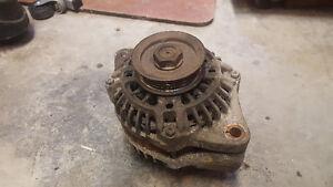 D series alternator d16y7 Gatineau Ottawa / Gatineau Area image 3