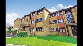 2 BED FLAT LUTON LU4 9BE 🇵🇱