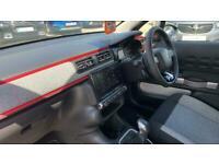 2018 Citroen C3 1.2 PureTech ELLE 5dr Hatchback Petrol Manual
