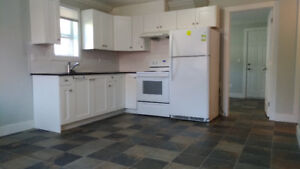 Burnaby Edmonds 2 Bed 1 Bath Unit of House- Utilities Included!