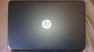 HP 15G100 Laptop Windows 10 for sale