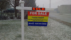 A GREAT TIME TO SELL Kitchener / Waterloo Kitchener Area image 1