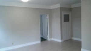 prime office space in ladysmith bc