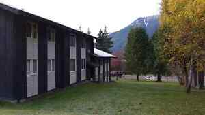7-Unit Apt. Blding in Port Alice, Bc