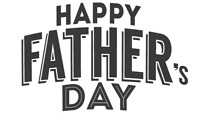 FATHER'S DAY SPECIAL - BUSINESS LOAN, INVOICE FACTORING, REPAIR