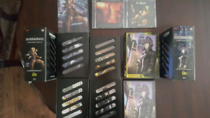 Ghost In The Shell Special Edition Rare OOP