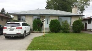 Beautiful 3 Bedroom Family Home in a Prime Area!
