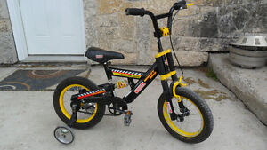 14  INCH  BIKES  for SALE ----only $ 40 each