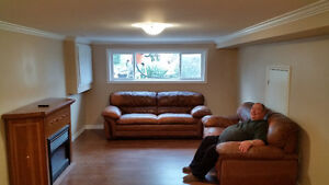 Renovator for small and large jobs! London Ontario image 2